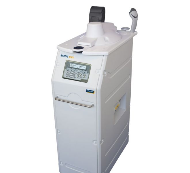 endoscope_disinfector_orl_ent